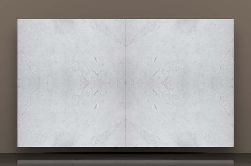 bianco-carrara-polished-marble-slab-10