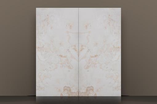 white-cross-cut-backlit-_bm_-polished-on