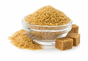 Brown Sugar.png