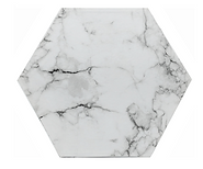 White Marble Hex.png