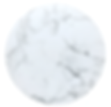 White Marble.png