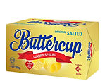 Buttercup%20Salted_edited.jpg