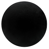 Black Board.png