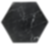 Black Marble Hex.png