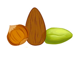Nuts..png