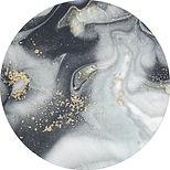 Black Gold Marble `.jpg