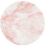 Red Marble 1.png