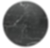 Black Marble.png