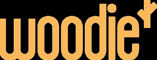 woodie logo.png