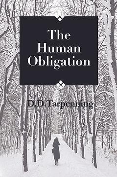 The Human Obligation.jpg