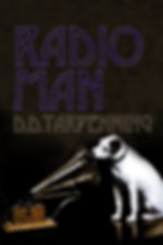 Radio Man.jpg