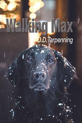 Walking Max.jpg