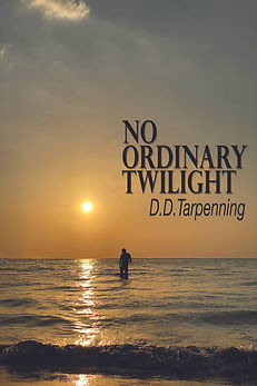 No Ordinary Twilight.jpg