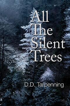 All The Silent Trees.jpg