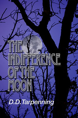 The Indifference of the Moon.jpg