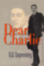 Dear Charlie.jpg