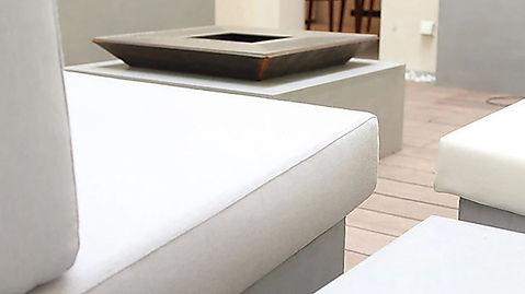 lounge1.1.JPG