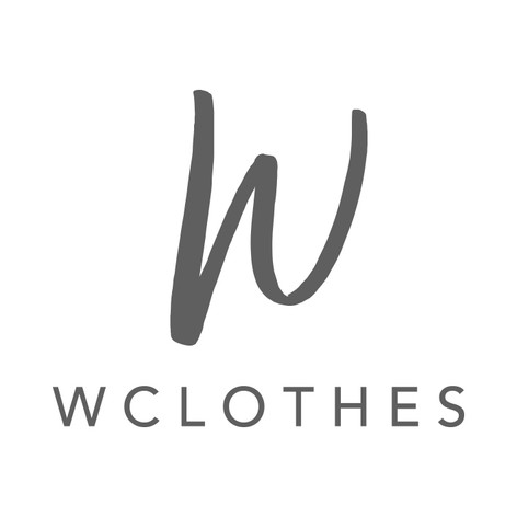WCLOTHES.jpg