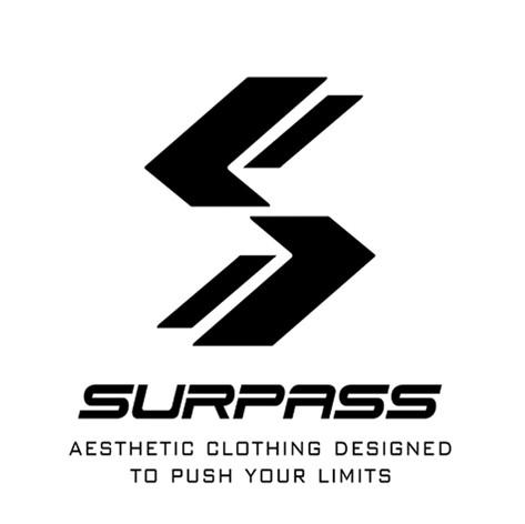 Surpass.jpg