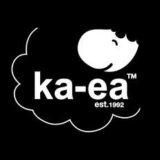 ka-ea