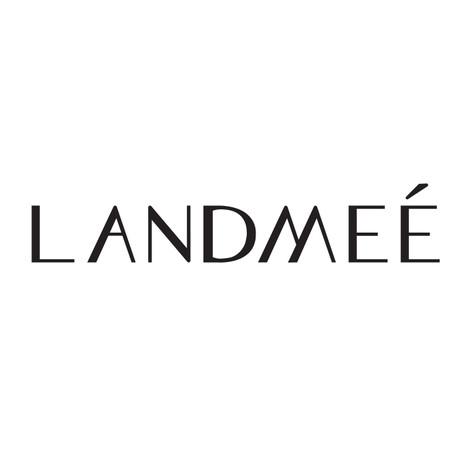 LANDMEE.jpg