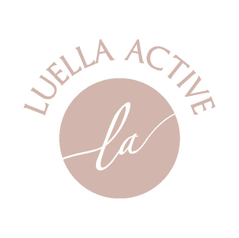 Luella Active.jpg