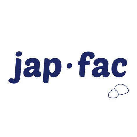 japfac
