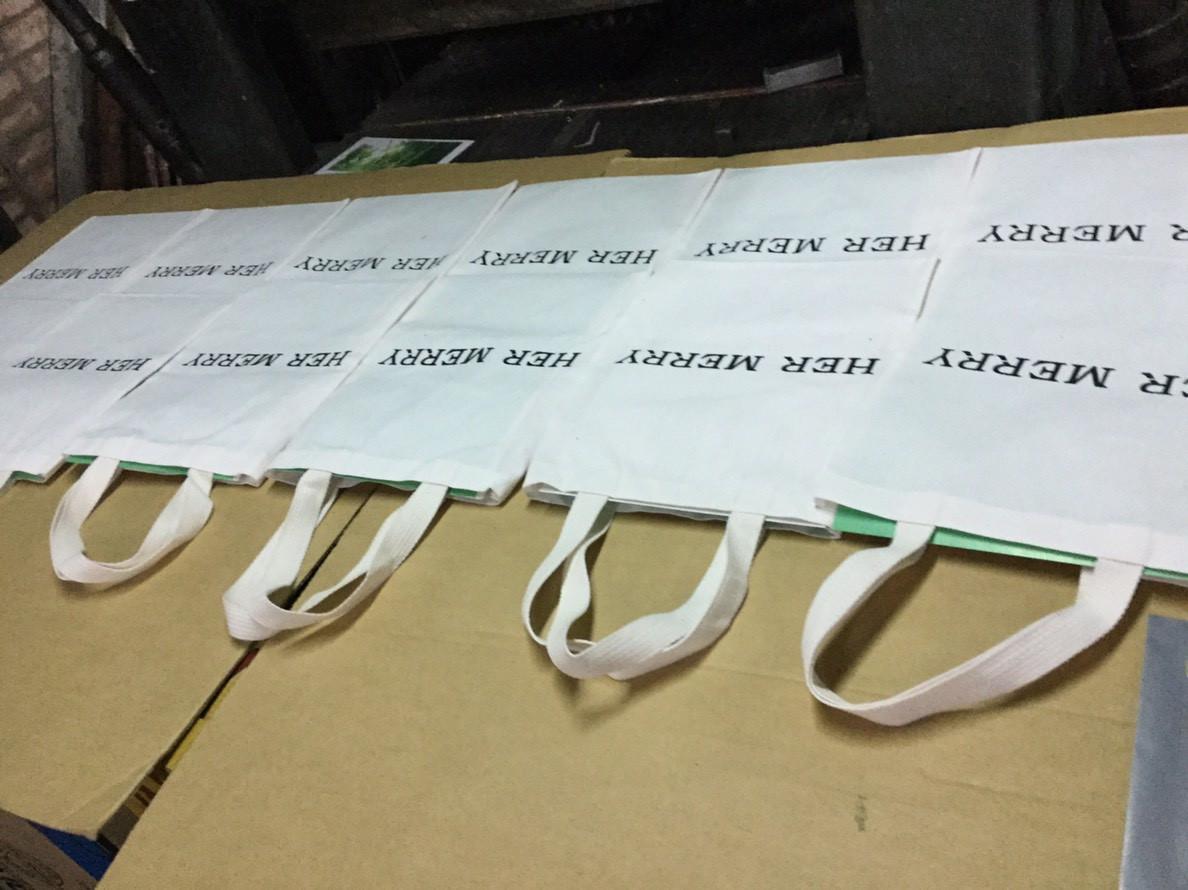 Ppp packaging_๑๙๑๑๐๙_0166.jpg