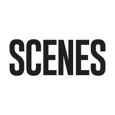 SCENES.jpg