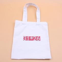 ถุงผ้าขาว 3126.PNG