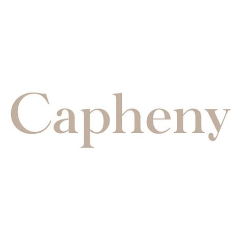 Capheny.jpg