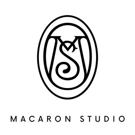 MACARON STUDIO.jpg