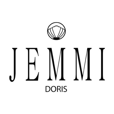 Jemmi Doris.jpg