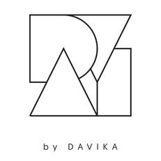 Davi by Davika