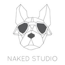 NAKED STUDIO.jpg