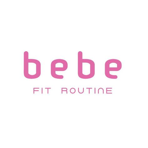 Bebe fit routine.JPG