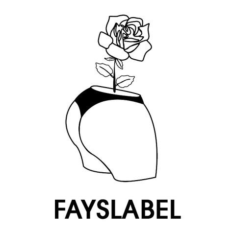 FAYSLABEL