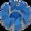 Thumbnail: SkimmerMotion Start Up Kit