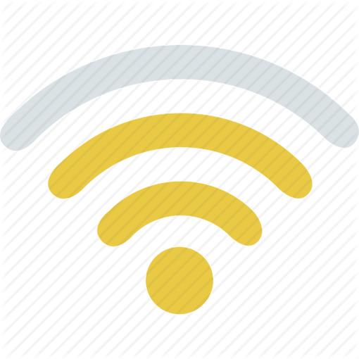 wifi-signal-medium-512.png