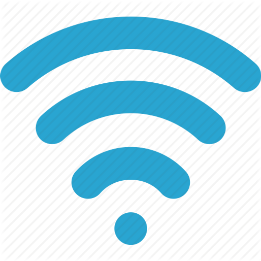 wireless-512.png