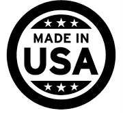 made in usa 2 black.png