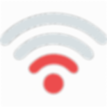 wifi-signal-low-512.png