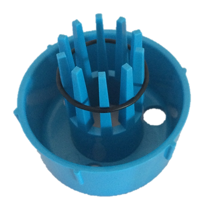 Central Basket Replacement part - W
