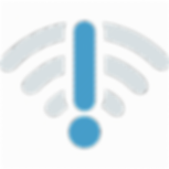 wifi-signal-question-512.png