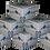 Thumbnail: SkimmerMotion Case (6 Units SkimmerMotion)