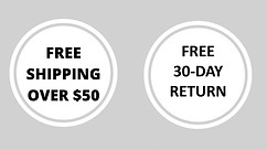 fREEsHIPPING free return OVER 30 DAYS.pn