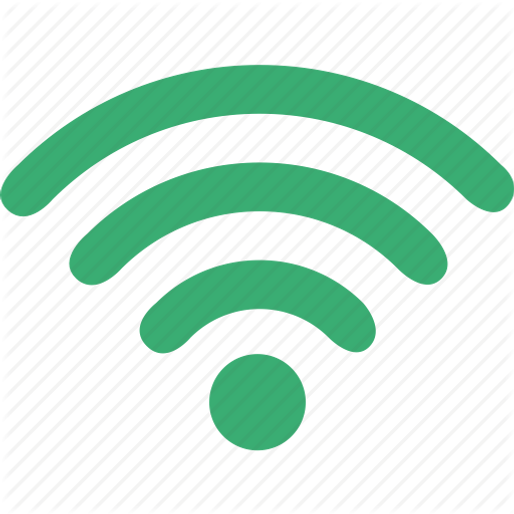 wifi-signal-high-512.png