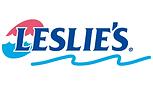leslies-vector-logo.png