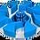 Thumbnail: SkimmerMotion - The Automatic Pool Skimmer (WOAI)