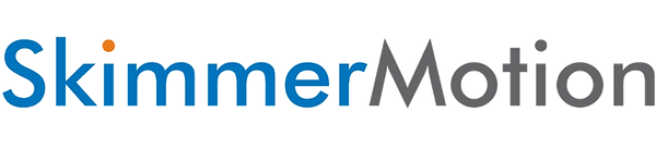 Skimmer Motion Logo.png